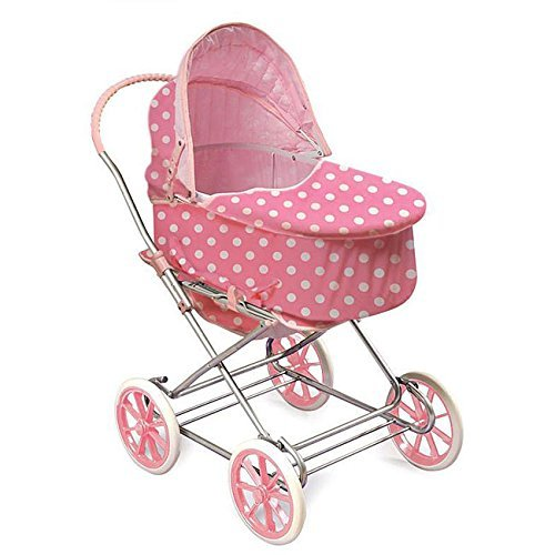 Affordable Pram Strollers - 9