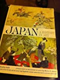 Japan, Robert Kimmel Smith, 0385032404