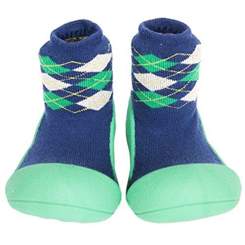 Walking Shoe Reviews - 6