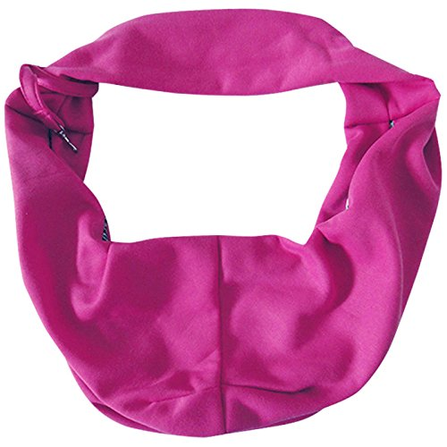 Pineocus Cotton Blend Sling Carrier product image