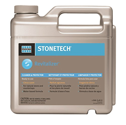 stonetech-rtu-revitalizer-cleaner-protector-for-tile-stone-1-gallon-3785l-citrus-scent