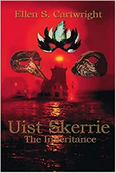 Uist Skerrie: The Inheritance