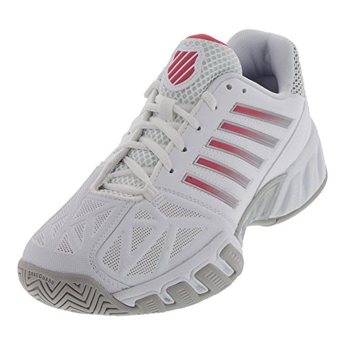 Image of K-Swiss Bigshot Light 3 Womens Tennis Shoe