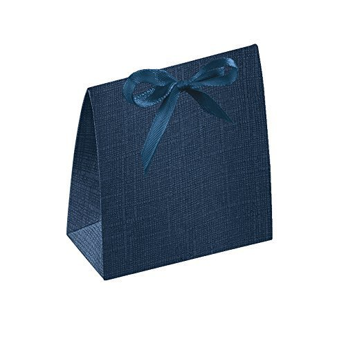 decorative-gift-favor-boxes-with-lid-set-of-6-best-designer-quality-for-birthday-wedding-holidays-by