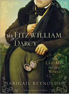 To conquer mr darcy a pride prejudice variation book 7 kindle mr fitzwilliam darcy the last man in the world a pride prejudice fandeluxe Choice Image