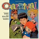 Carnival Original London Cast