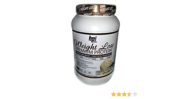 Fiber supplements for fat loss image 5