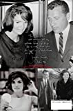 Front cover for the book Mrs. Kennedy and Me by Clint Hill