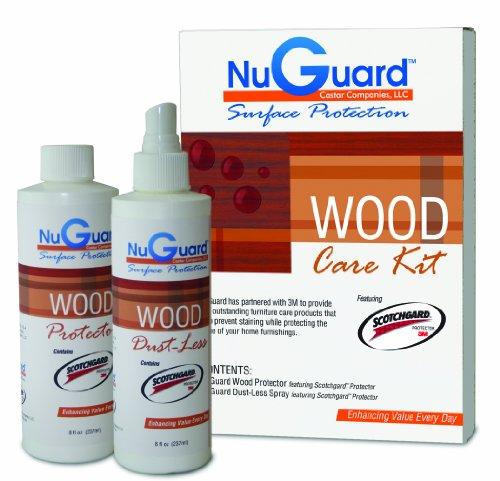nuguard-featuring-scotchgard-wood-care-kit