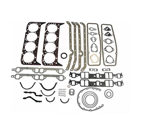 350 chevy engine gasket kit - 2