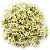 Greek Mountain Tea Sideritis Herbal Tea Loose 150g