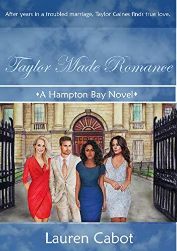 hampton bay library