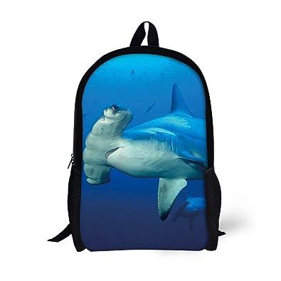VNFDAS Swan mochila de danza para niños y niñas libro ...