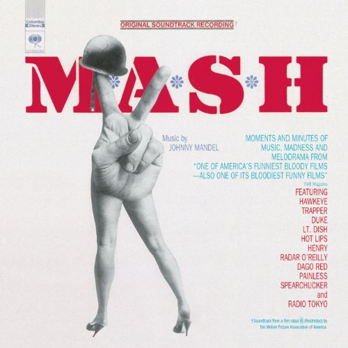 suicide-is-painless-from-the-20th-century-fox-film-mash-vocal-version