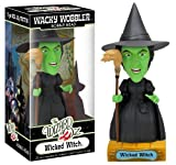 Funko Wizard of Oz: Wicked Witch Wacky Wobbler