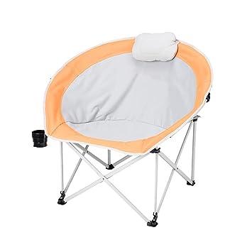 RembourréeEn Sports Camping Plein Chaise Air De Jolly Pliante ZTOPuwXki