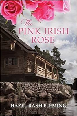 Livres audio gratuits à télécharger sur iphone [(The Pink Irish Rose)] [By (author) Hazel Rash Fleming] published on (July, 2014) CHM