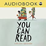 You Can Read | Helaine Becker