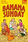 Banana Sunday par Nibot
