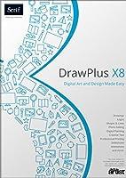 DrawPlus X8