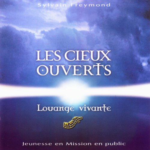 music on-souvre les yeux
