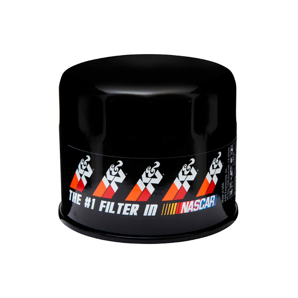 K&N PS-1017 Pro Series Oil Filter