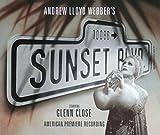 Music - Sunset Boulevard [2 CD][Remastered]