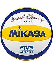 Mikasa VLS300 - Balón cosido 940e0831400ef