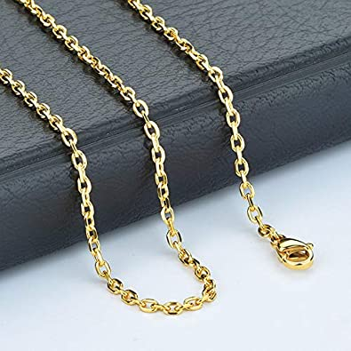 Fill Kits Eternity Memory Memorial Gold Smooth Hourglass Urn Necklace Cremation Jewelry Pendants for Women Men Gift