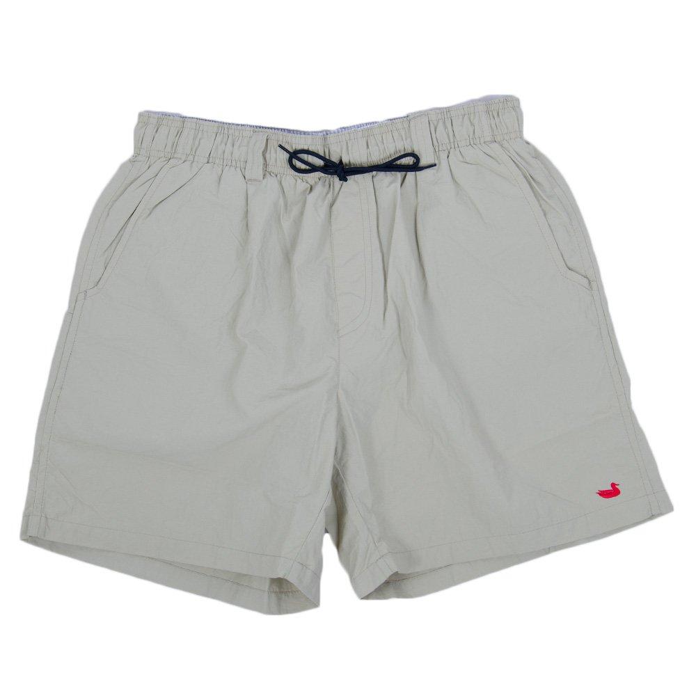 cb52edb9f2824 Southern Marsh Men's Dockside Swim Trunk at Amazon Men's Clothing store: