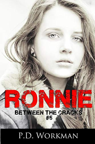 Ronnie (Between the Cracks)