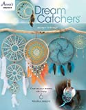 Download Dream Catchers (Annie's Crochet) in PDF ePUB Free Online