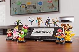 Charizard amiibo (Super Smash Bros Series)