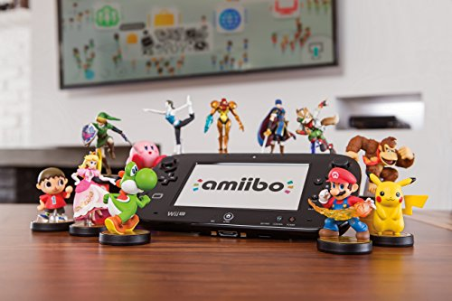 Toon Link amiibo (Super Smash Bros Series) by Nintendo (Image #5)