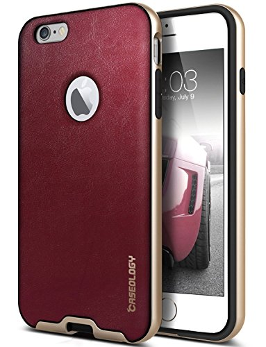 iPhone 6 Plus Case, Caseology [Envoy Series] …