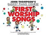 First Worship Songs, Glenda Austin, 1617743275