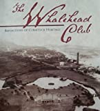The Whalehead Club, Susan Joy Davis, 1578642876