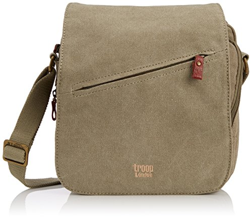 Expander Bag Multi Purpose The The Khaki Multi UZIq1IX6