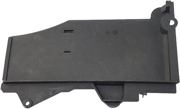 Coolant Radiator Overflow Bottle Tank for Chevy GMC C//K Series Truck SUV New
