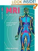 MRI in