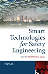 Smart technologies comprise a dynamic new interdisciplinary research field that encompasses a wide spectrum of engineering applications including, but not limited to, intelligent structures and materials, actuators, sensors and structural obs...