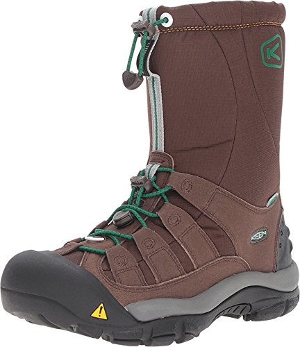 Keen Snow Boots (Keen Women's Winterport II Bracken Boot)
