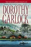 On Tall Pine Lake, Dorothy Garlock, 0446695327
