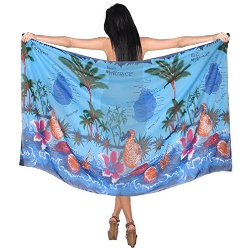 envelopper resortwear couvrir les femmes maillot de bain maillots de bain maillot de bain Beachwear paréo paréo jupe