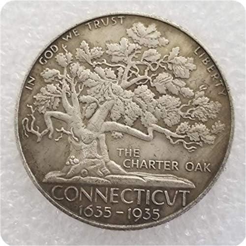 50 dollar coin copy _image4