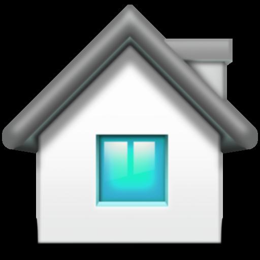 Super Mortgage Ocalculator  Pro