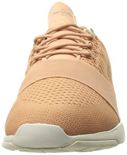 Creativo Ricreazione Mens Ceroni Fashion Sneaker Blush