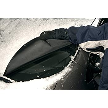 Silver Models WK2 Intro-Tech JP-16-S Custom Fit Windshield Snow Shade for select Jeep Grand Cherokee