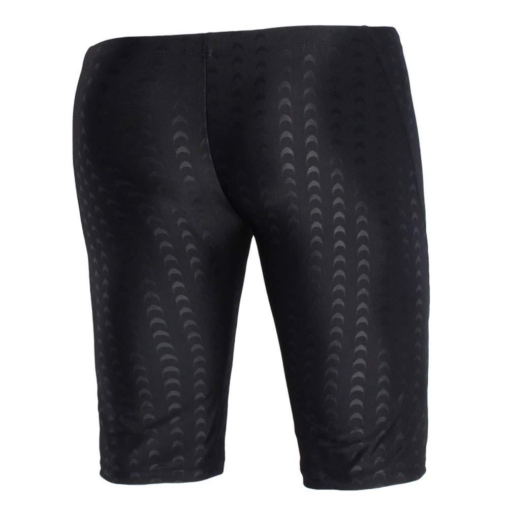 Quick Dry Swimsuit ke/&z Mens Swimming Jammers Endurance