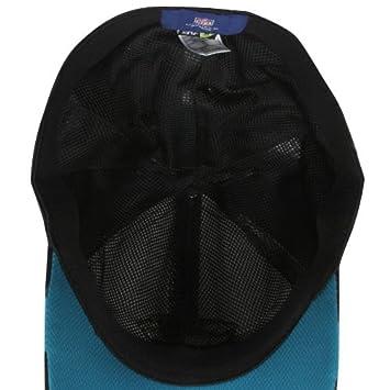 36580246 Amazon.com : Reebok Jacksonville Jaguars Black Coaches Sideline Rain ...